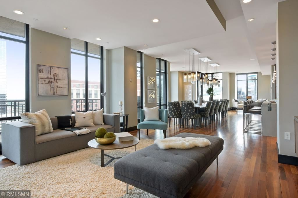Minneapolis,MN- $1,899,000