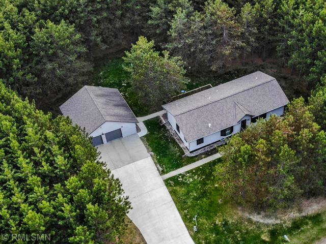 Property Image Of 12955 Sunrise Drive In Grand Rapids, Mn