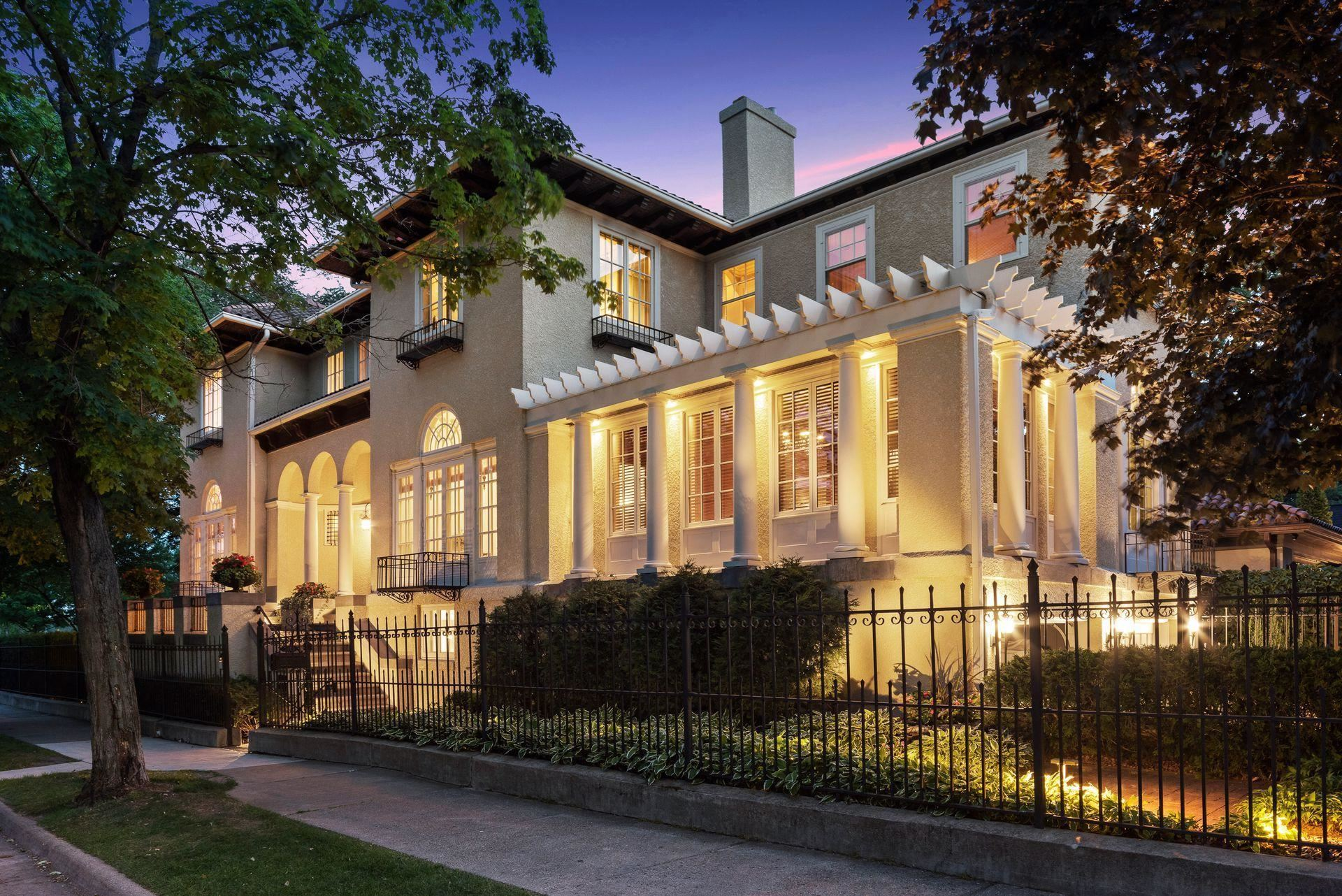 Minneapolis,MN- $2,750,000