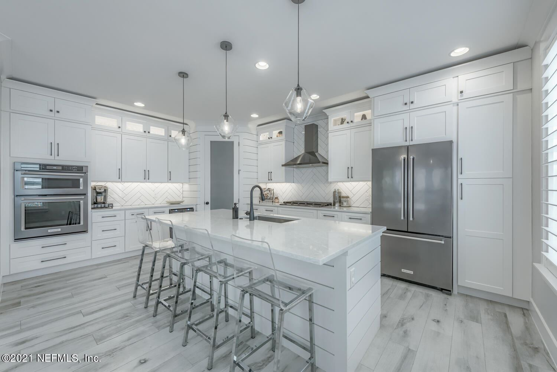 Jacksonville Beach                                                                      , FL - $1,075,000