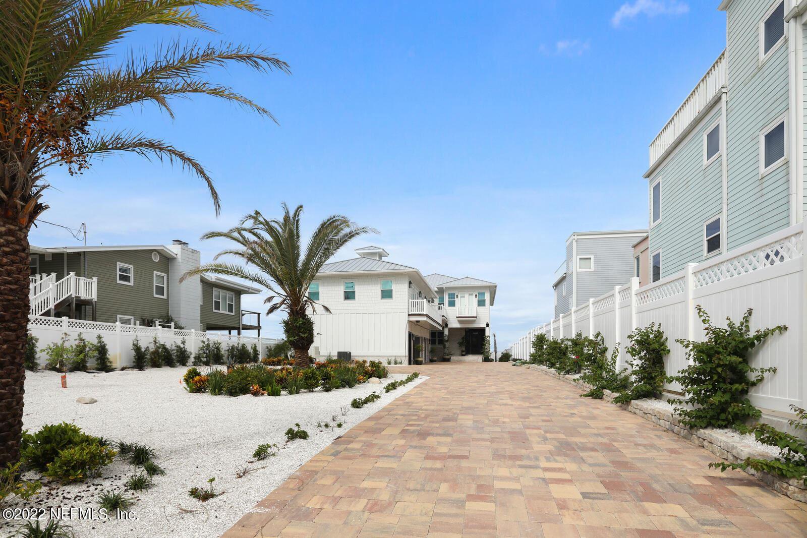 6060 A1A                                                                               Saint Augustine                                                                      , FL - $4,999,900