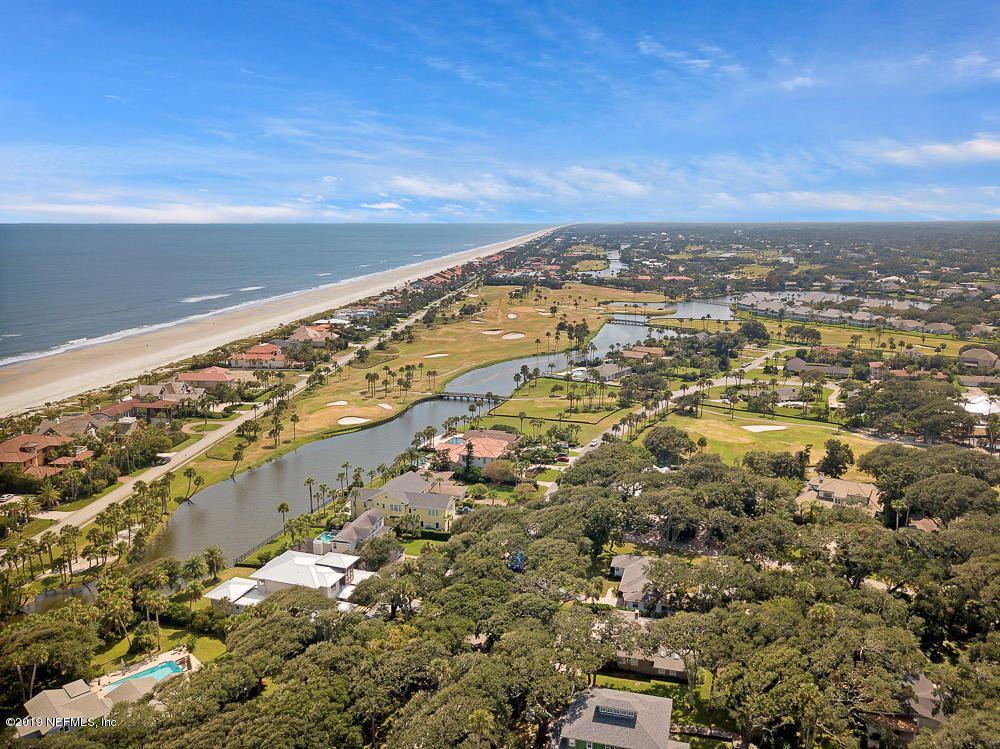 Jacksonville Beach                                                                      , FL - $1,200,000
