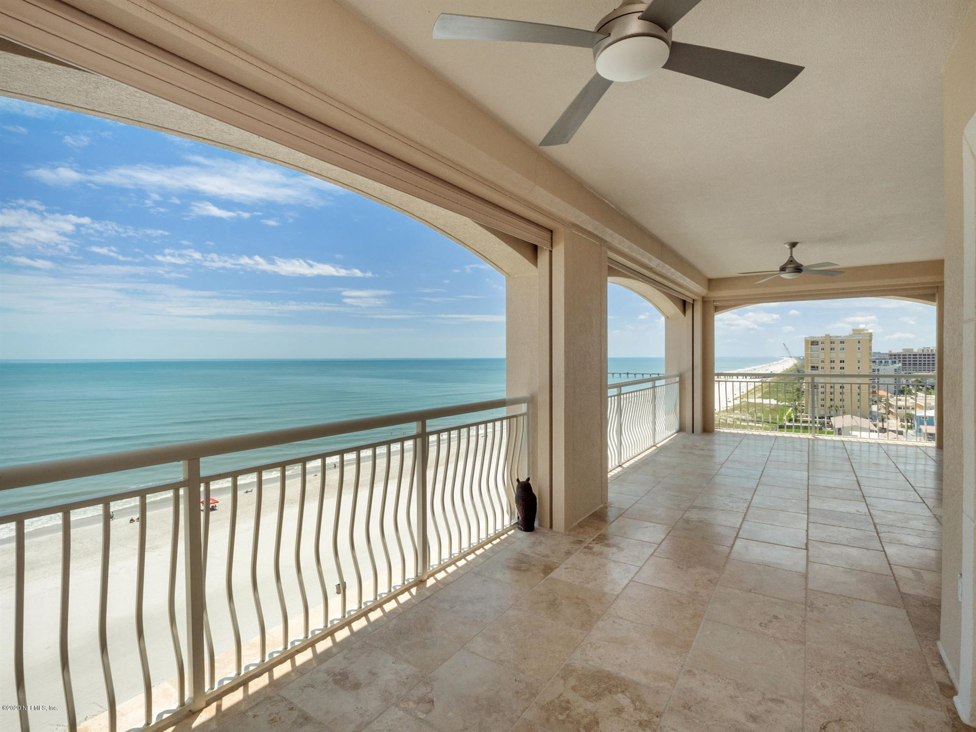 Jacksonville Beach                                                                      , FL - $1,275,000