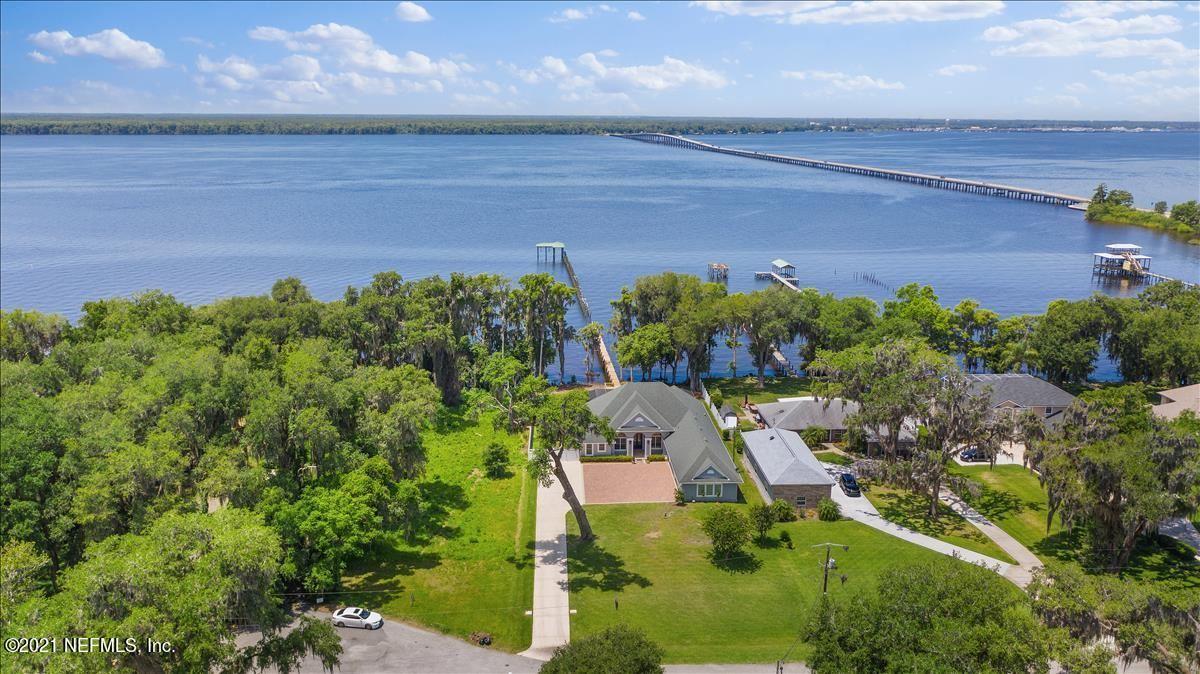 Saint Augustine                                                                      , FL - $1,250,000