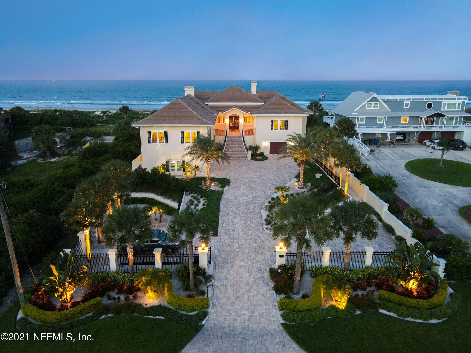 7454 A1A S                                                                               Saint Augustine                                                                      , FL - $4,750,000