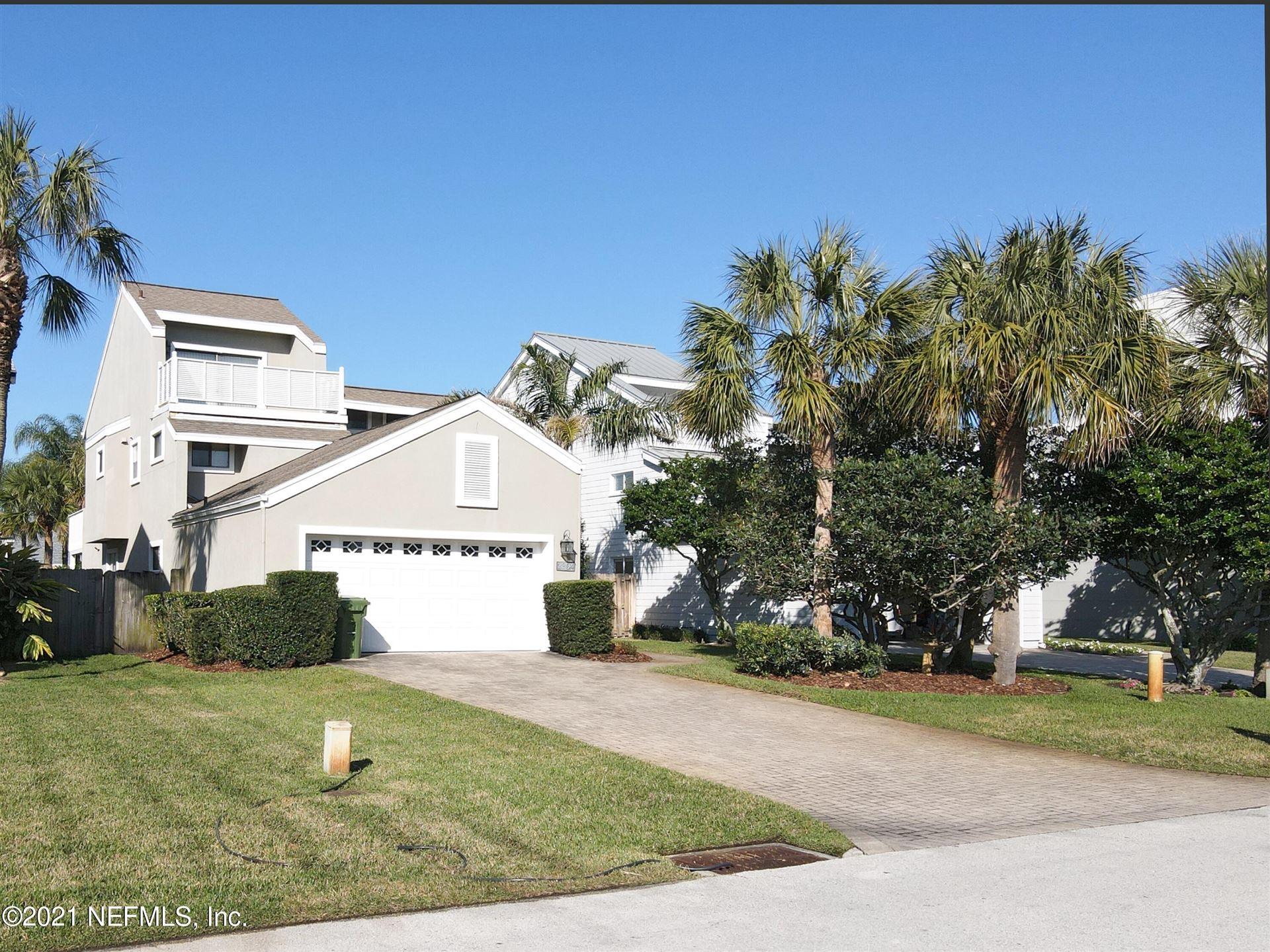 Jacksonville Beach                                                                      , FL - $849,900