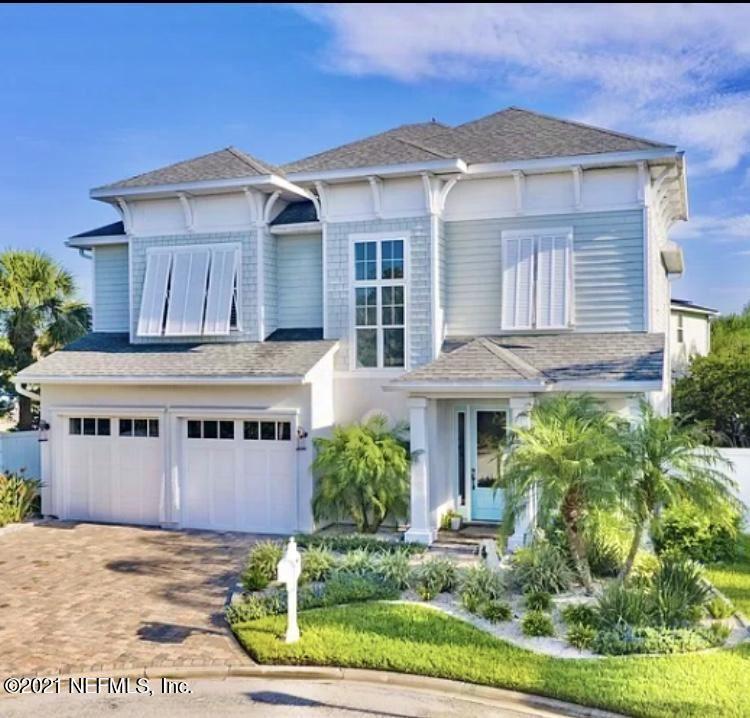 Jacksonville Beach                                                                      , FL - $1,199,000