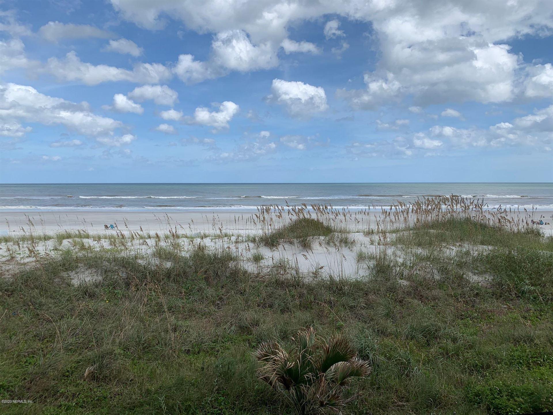 Jacksonville Beach                                                                      , FL - $660,000