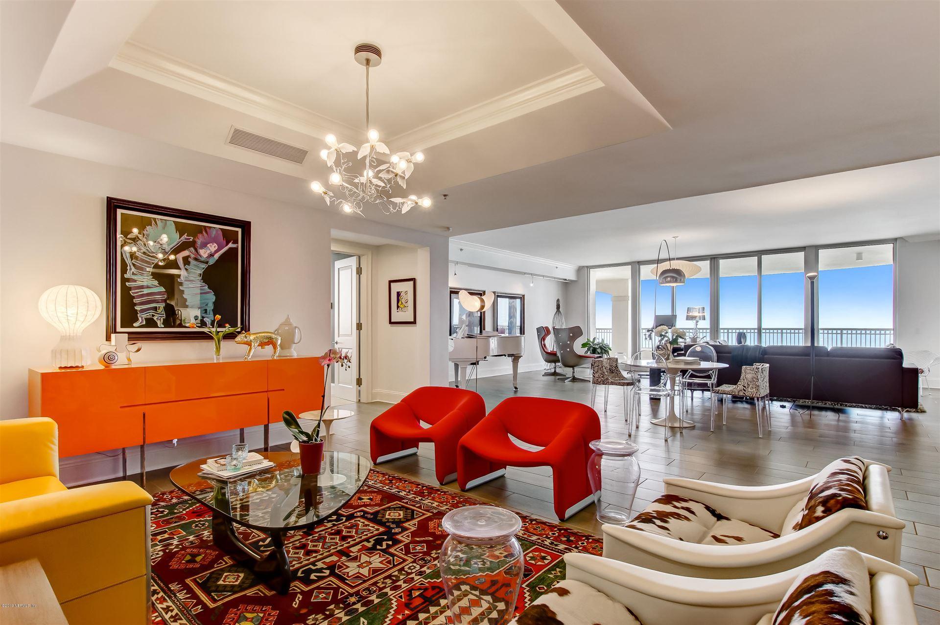 Jacksonville Beach                                                                      , FL - $2,900,000