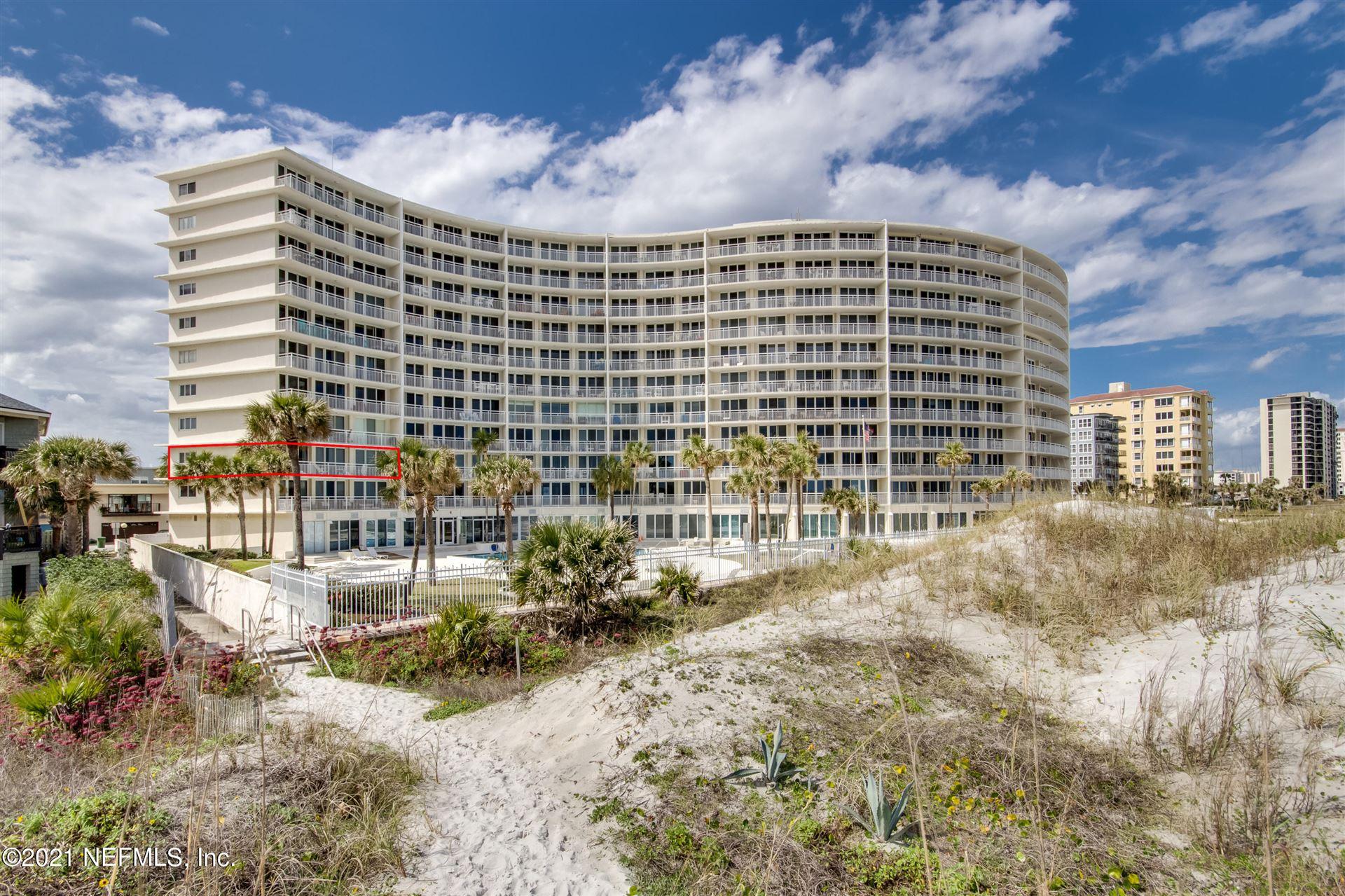 Jacksonville Beach                                                                      , FL - $897,000