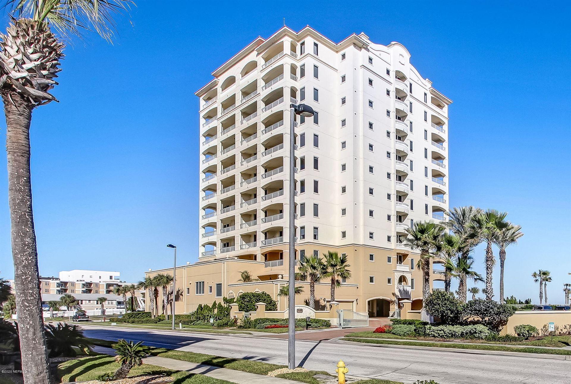 Jacksonville Beach                                                                      , FL - $2,600,000