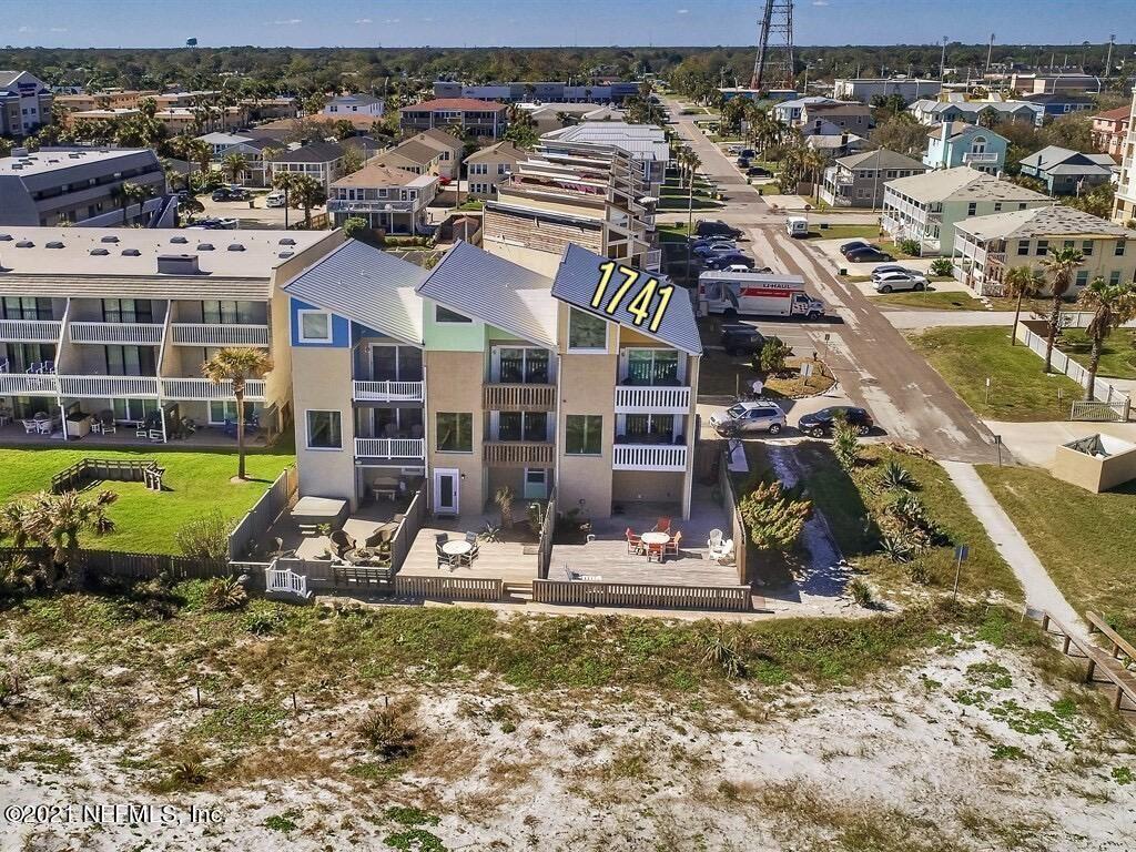 Jacksonville Beach                                                                      , FL - $1,500,000