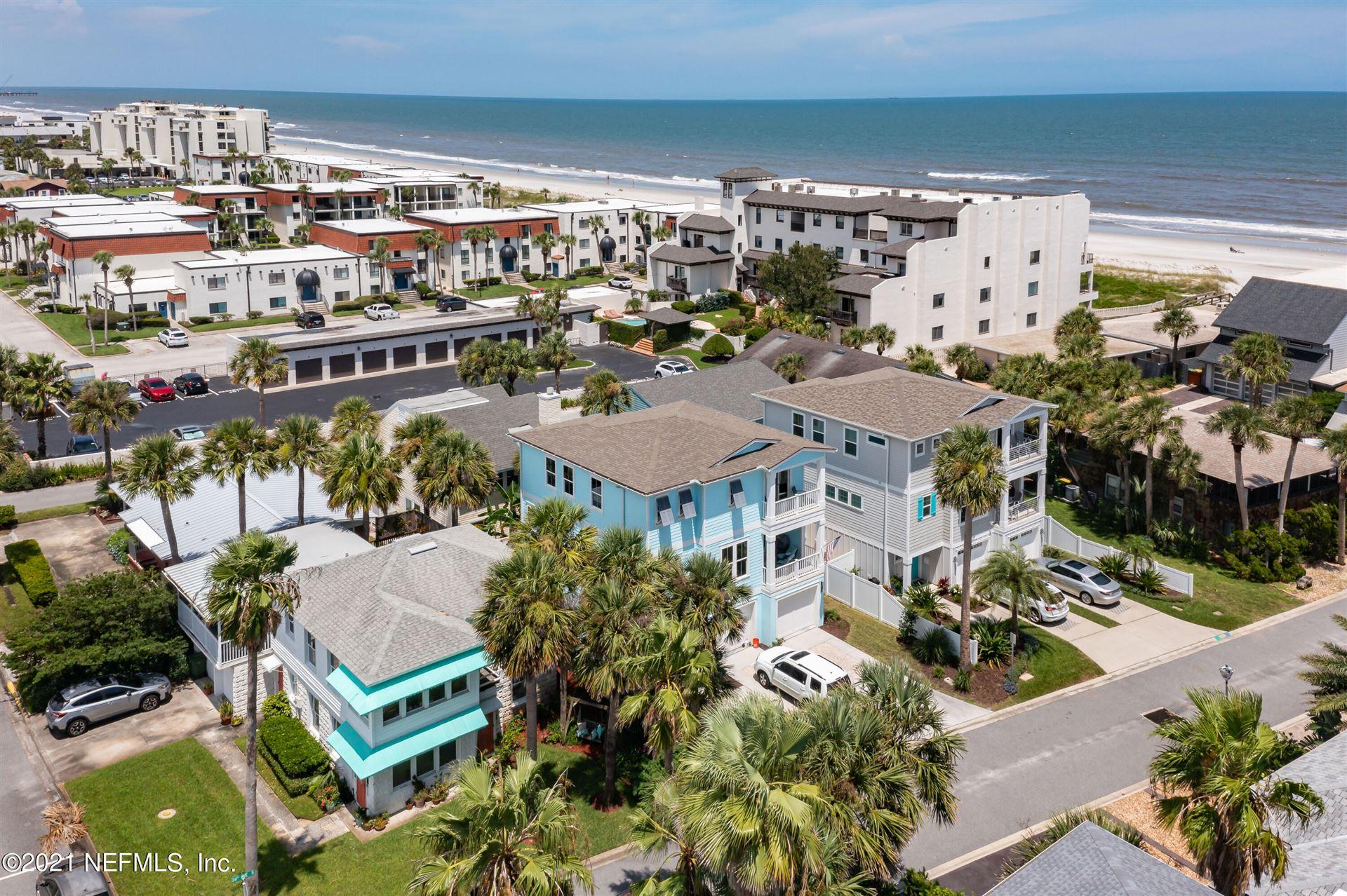 Jacksonville Beach                                                                      , FL - $1,799,000