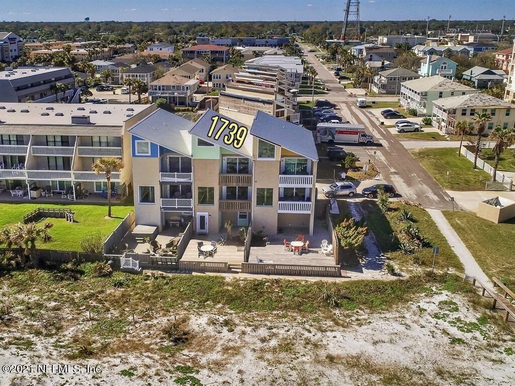 Jacksonville Beach                                                                      , FL - $1,250,000