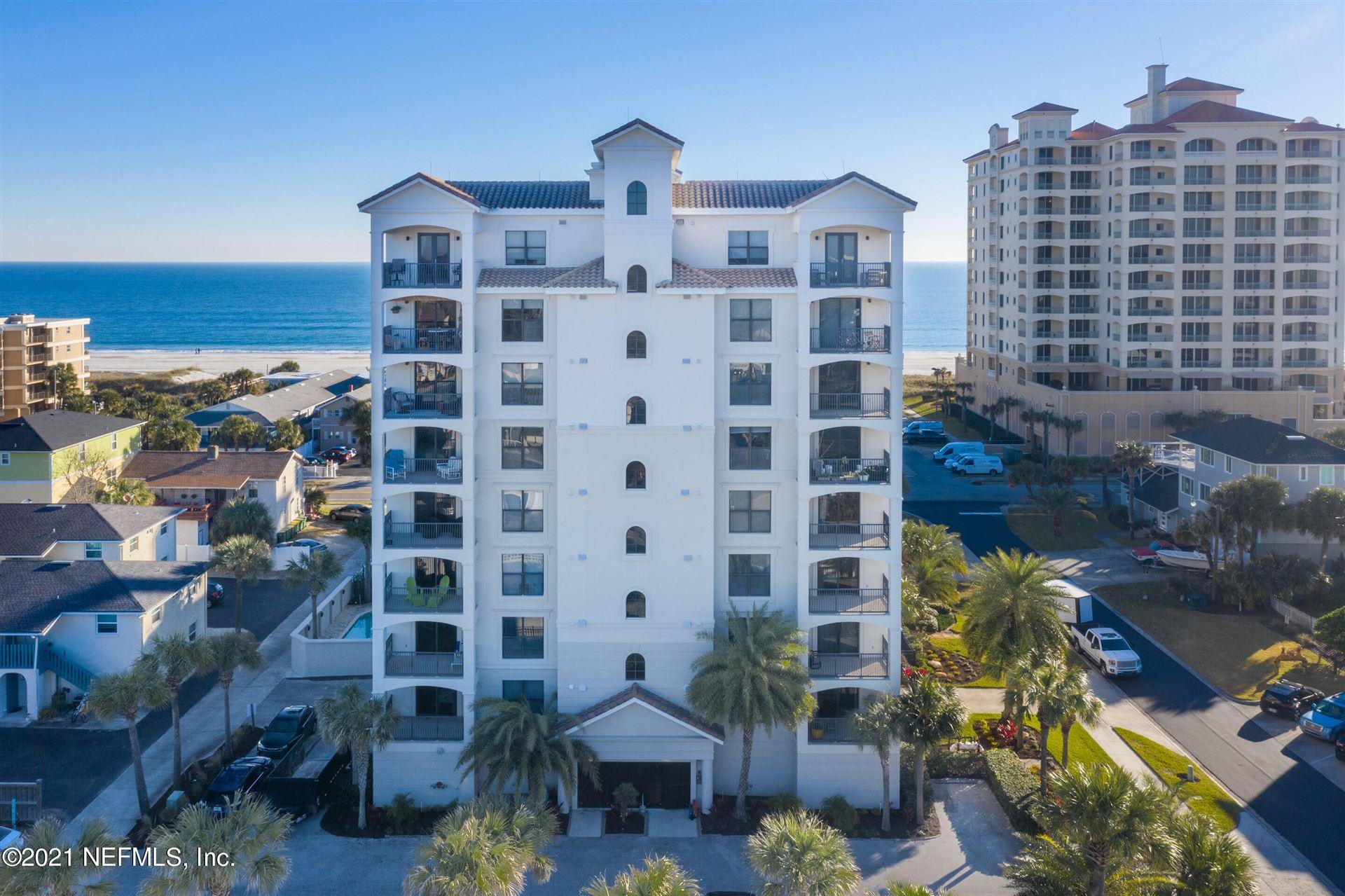 Jacksonville Beach                                                                      , FL - $825,000