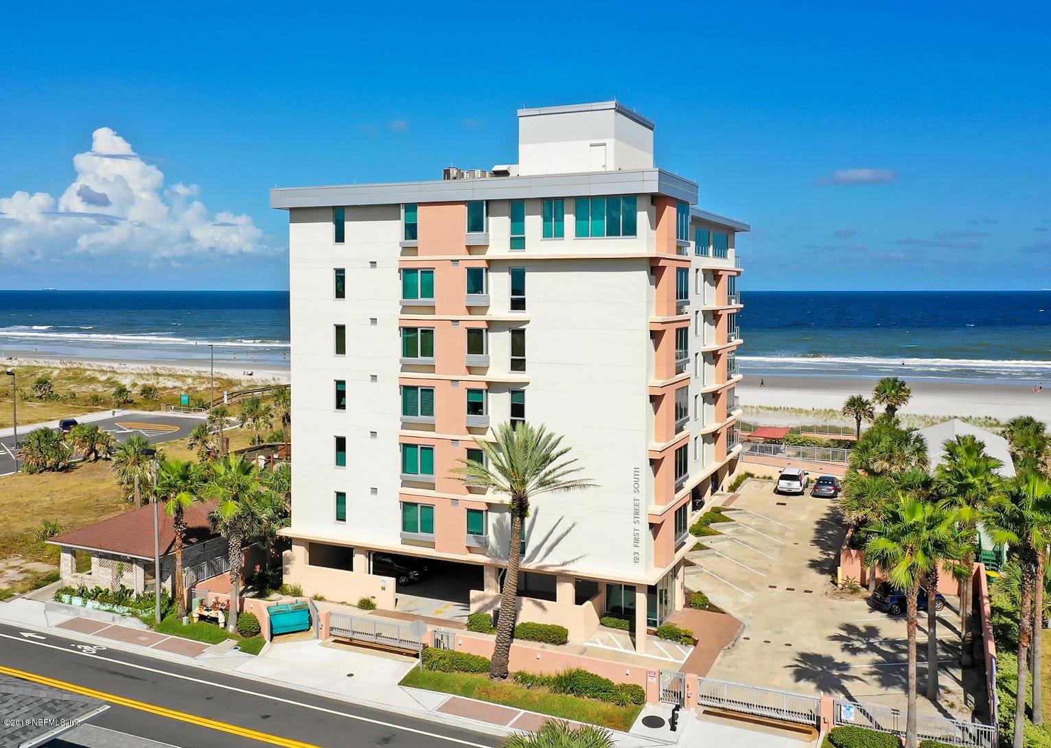 Jacksonville Beach                                                                      , FL - $1,290,000