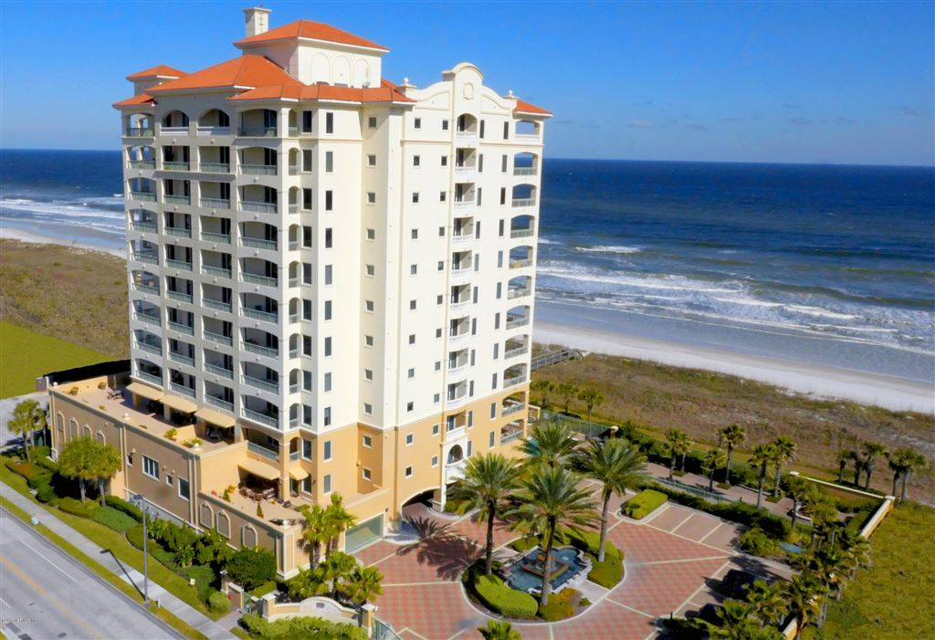 Jacksonville Beach                                                                      , FL - $2,449,000