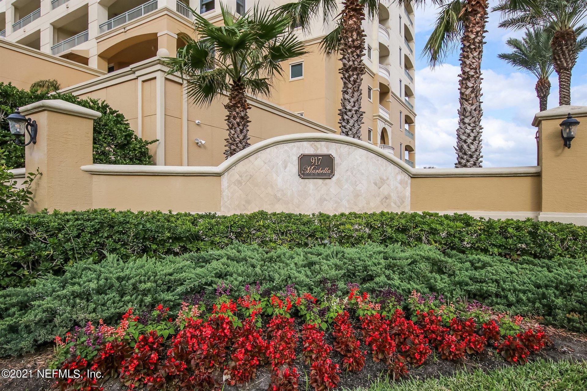 Jacksonville Beach                                                                      , FL - $3,300,000