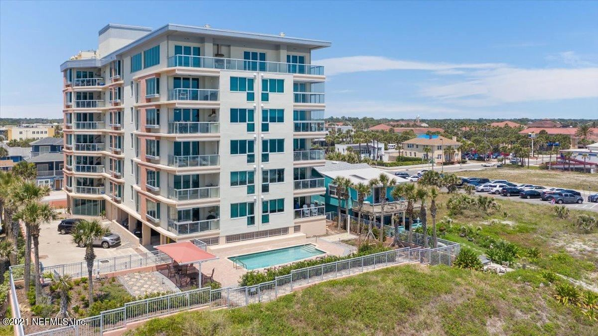 Jacksonville Beach                                                                      , FL - $1,295,000