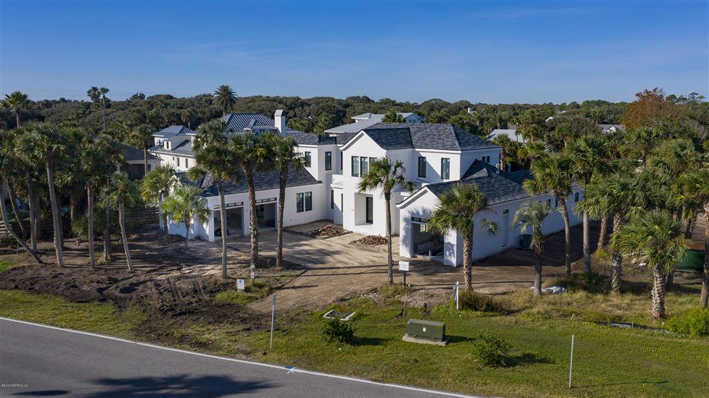 Jacksonville Beach                                                                      , FL - $2,795,000
