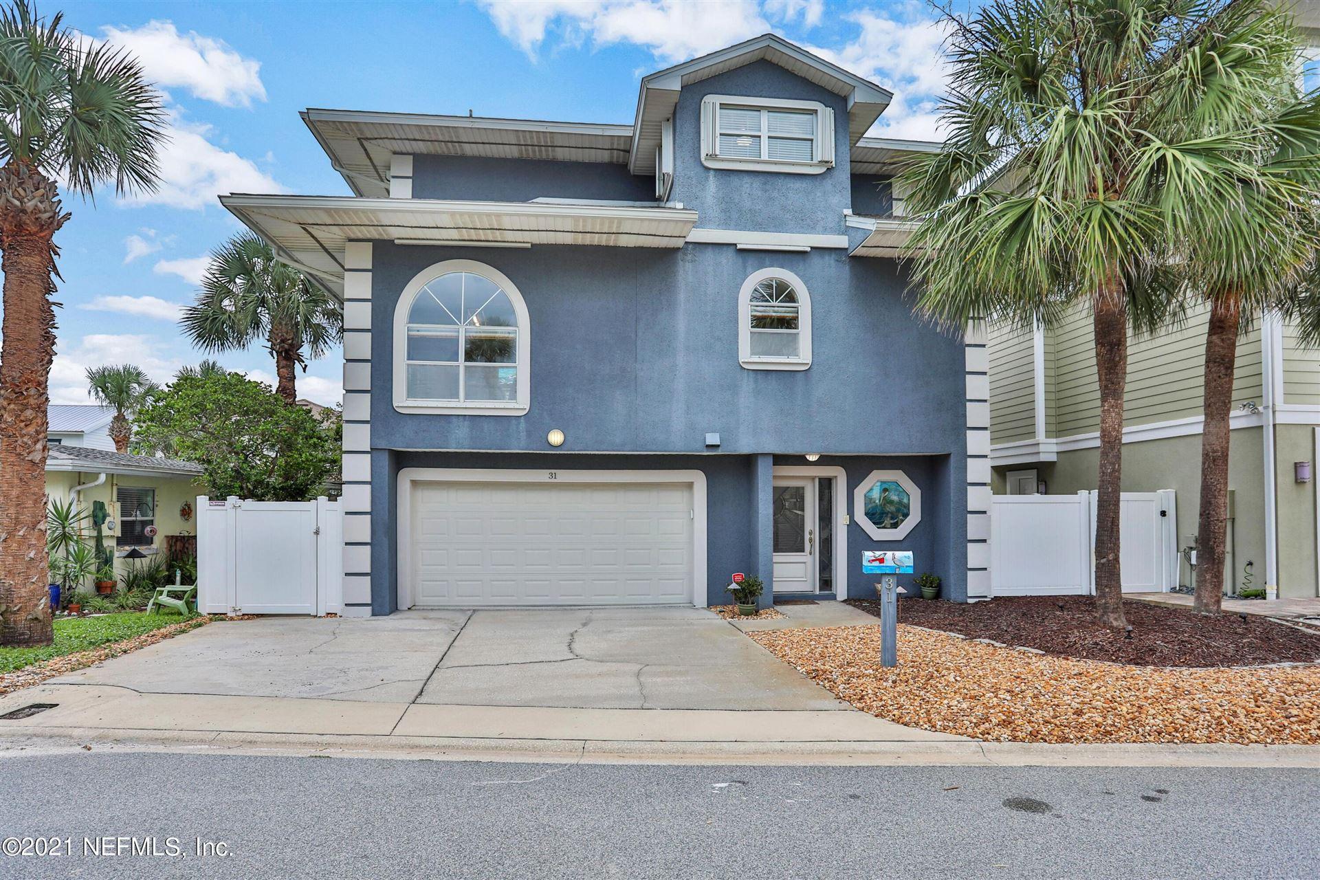 Jacksonville Beach                                                                      , FL - $1,087,000