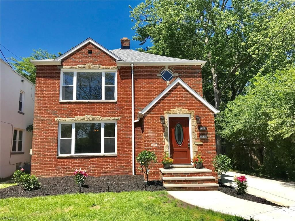 2880 Wooster Road Rocky River Oh 44116