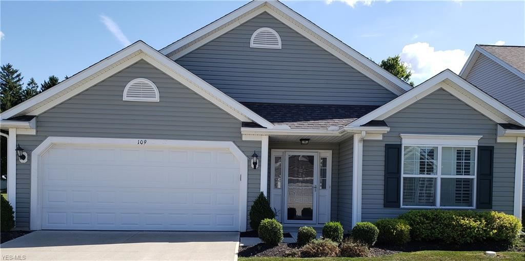 109 Manning Court, Elyria, OH 44035, MLS #4136528 - Howard Hanna on mount vernon home, ravenel home, perry home, ryan home, bethany home,