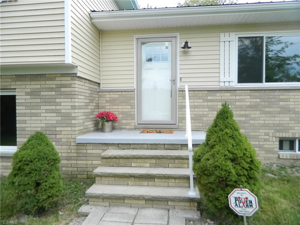 10714 Plank Road Montville, OH 44064