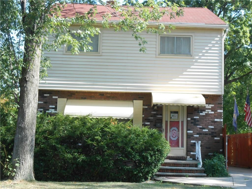 19160 Inglewood Avenue Rocky River Oh 44116