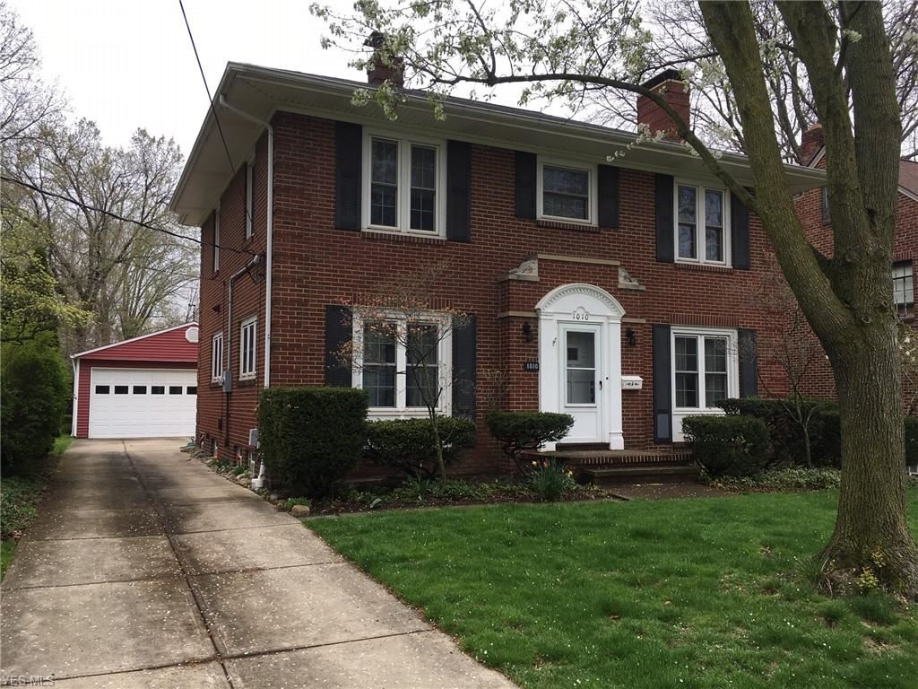 1010 Morewood Parkway Rocky River Oh 44116 Mls 4091833 Howard Hanna