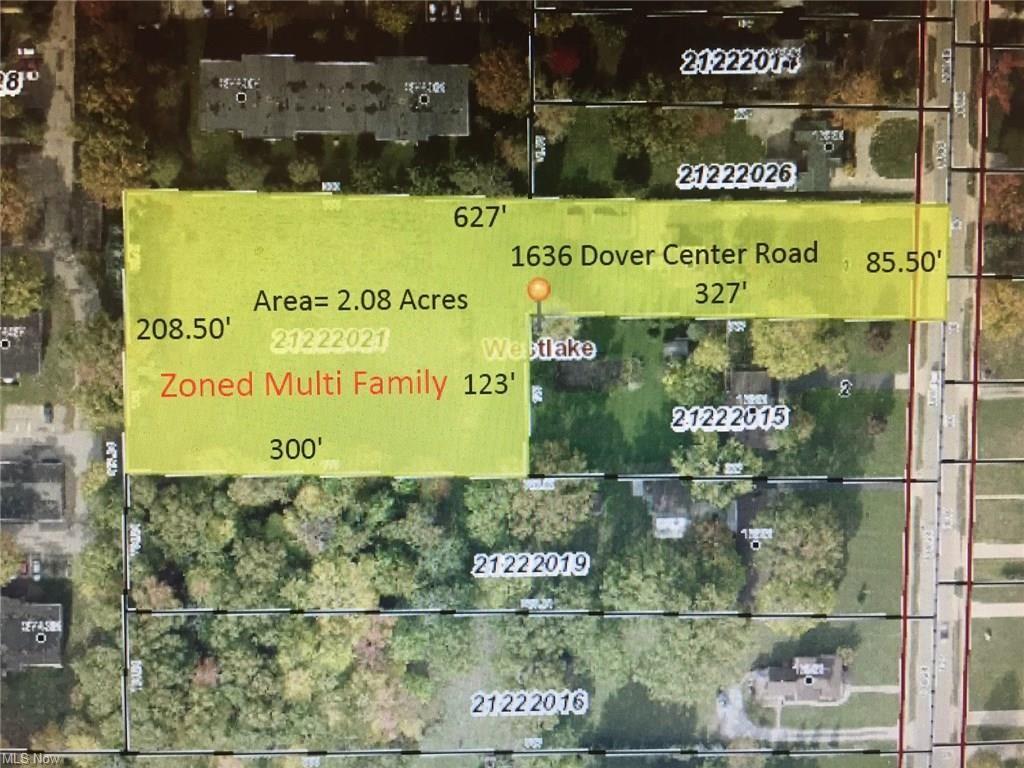 1636 Dover Center Rd, Westlake, OH, 44145 | Westlake Real Estate