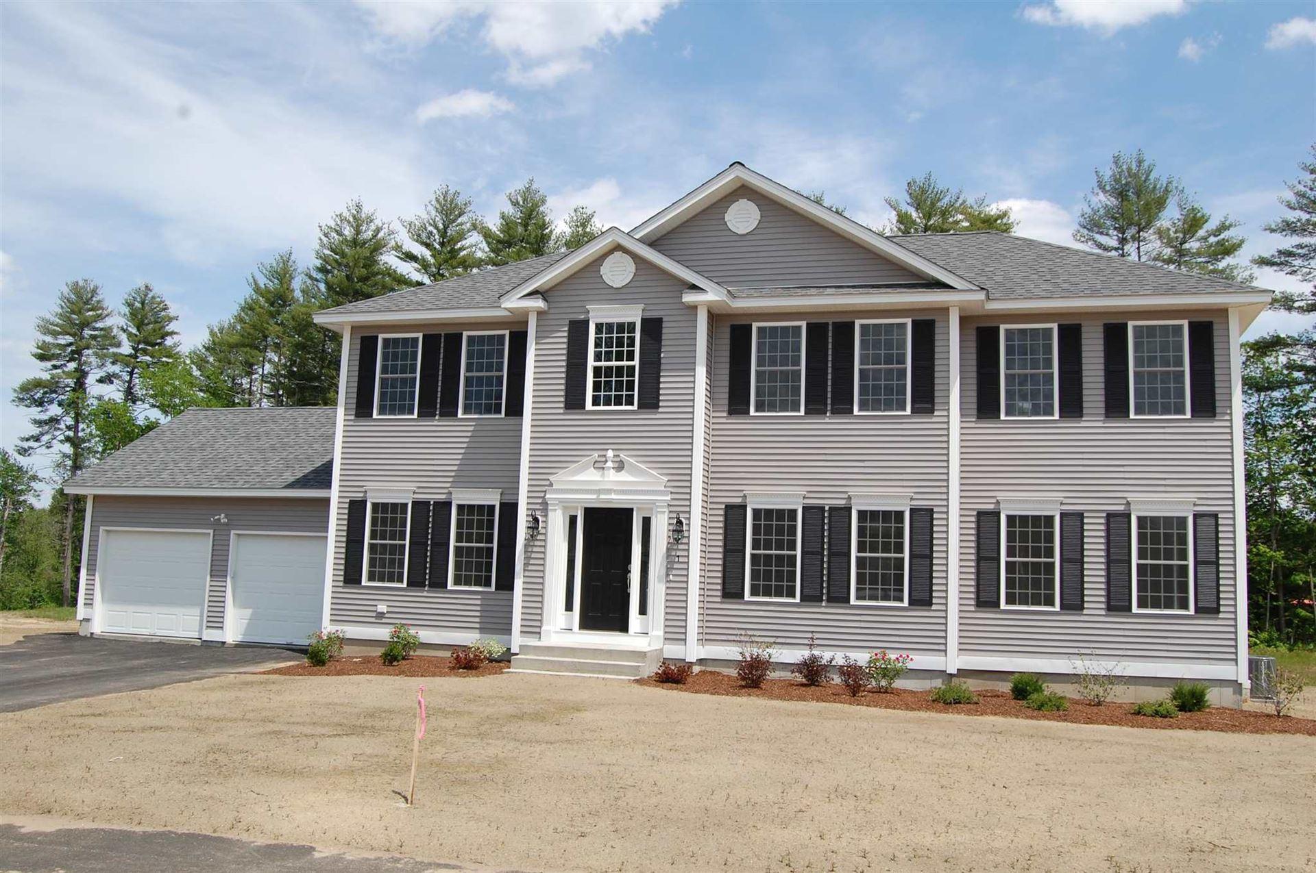Merrimack                                                                      , NH - $532,300