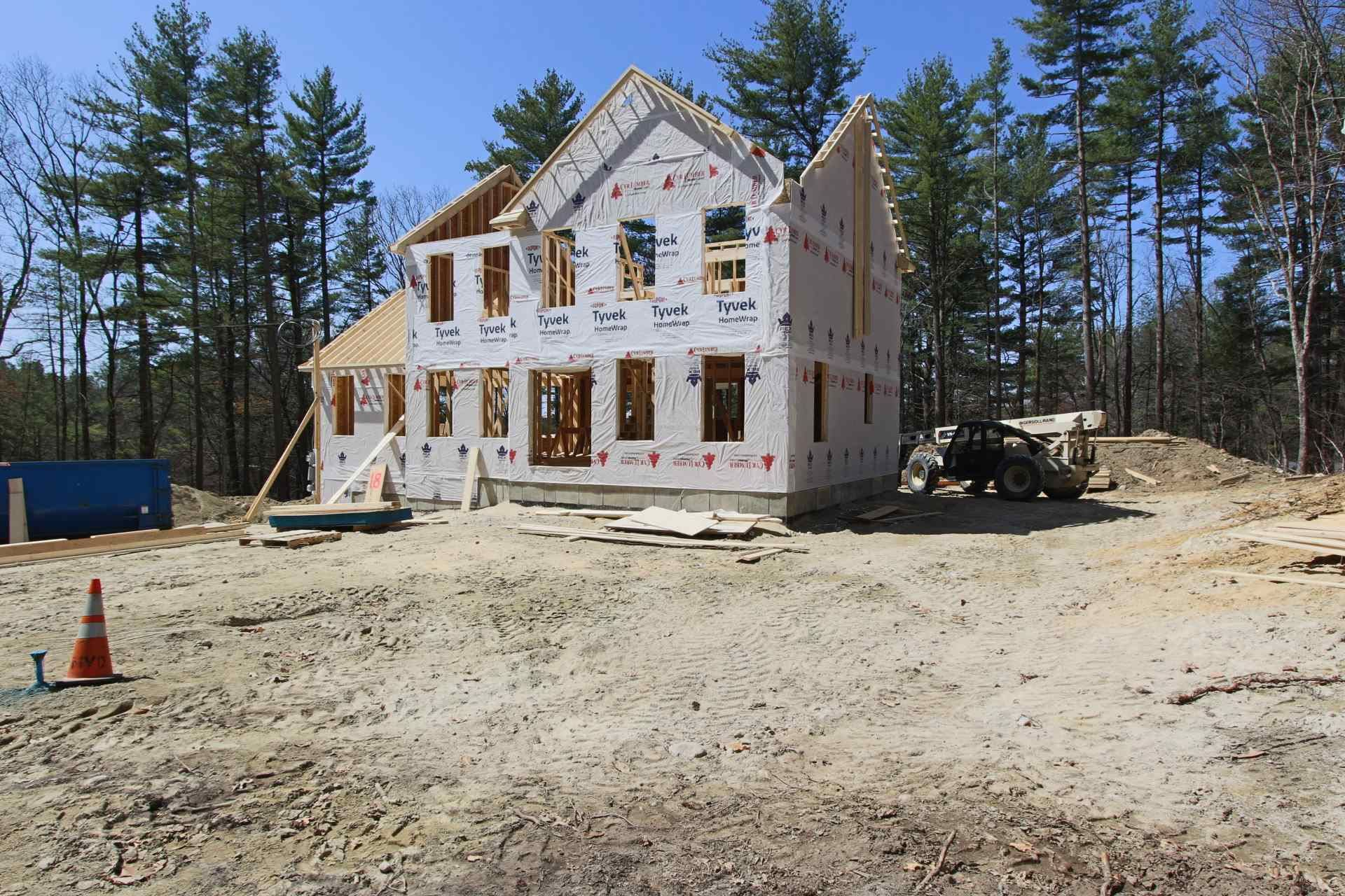 Merrimack                                                                      , NH - $539,900