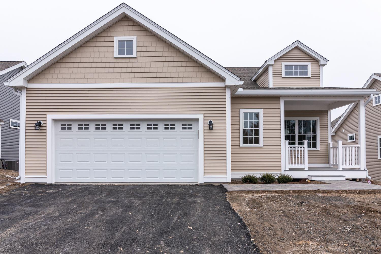 Merrimack                                                                      , NH - $485,000