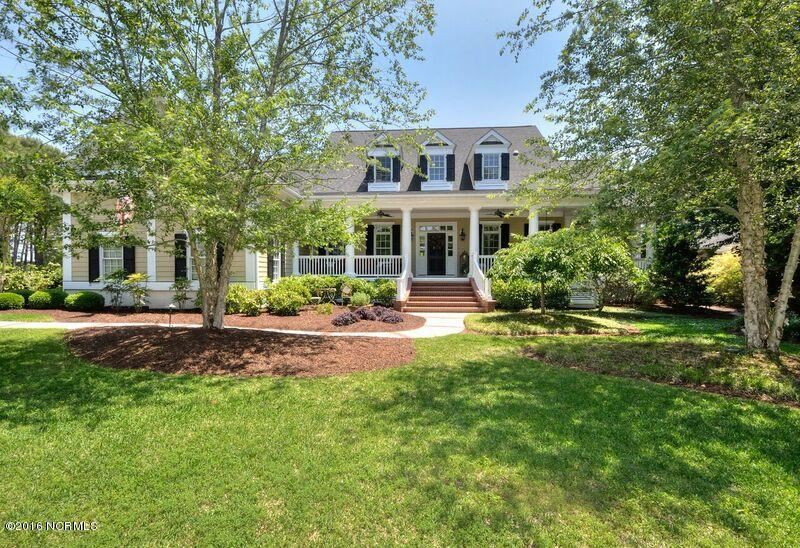 Southport                                                                      , NC - $839,900