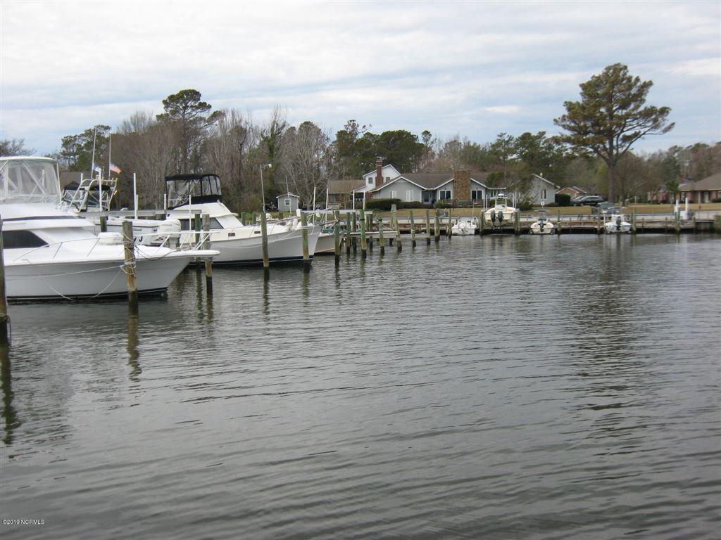 Beaufort Realty - Beaufort North Carolina Real Estate - Real