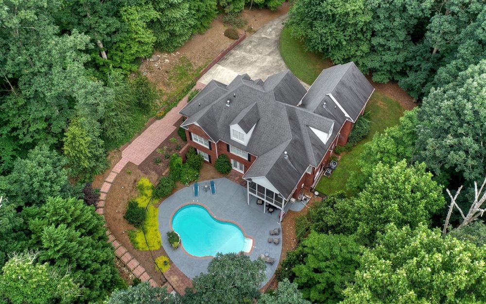 Ellijay                                                                      , GA - $475,000