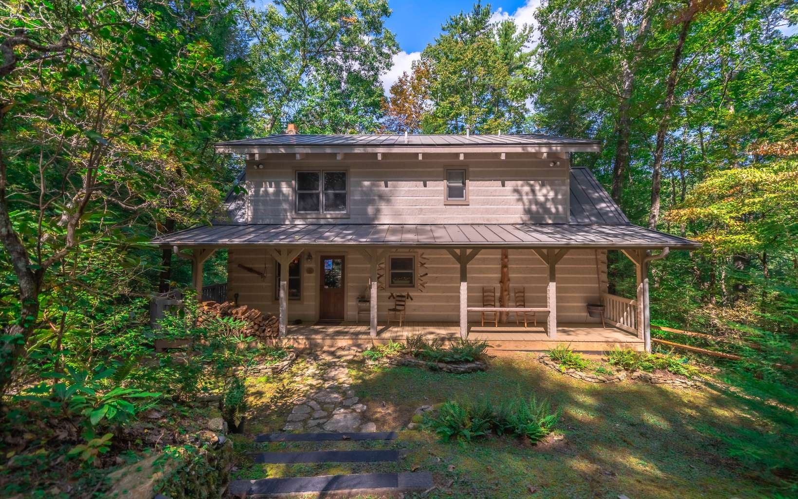 Ellijay                                                                      , GA - $1,350,000