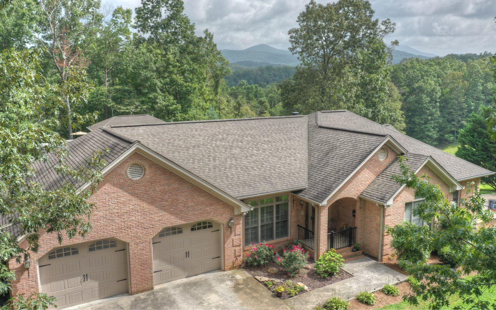 Ellijay                                                                      , GA - $649,777