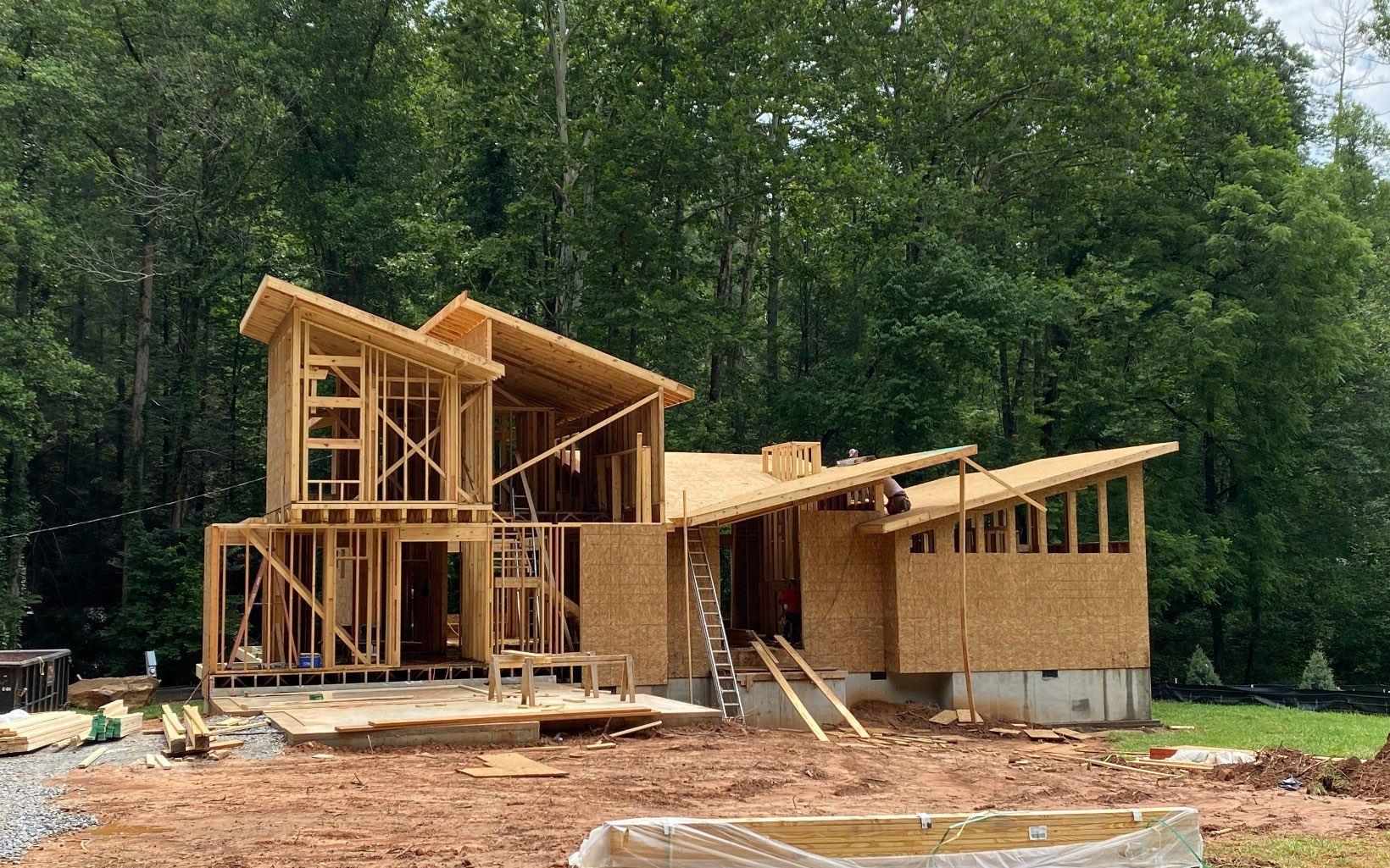 Ellijay                                                                      , GA - $625,000