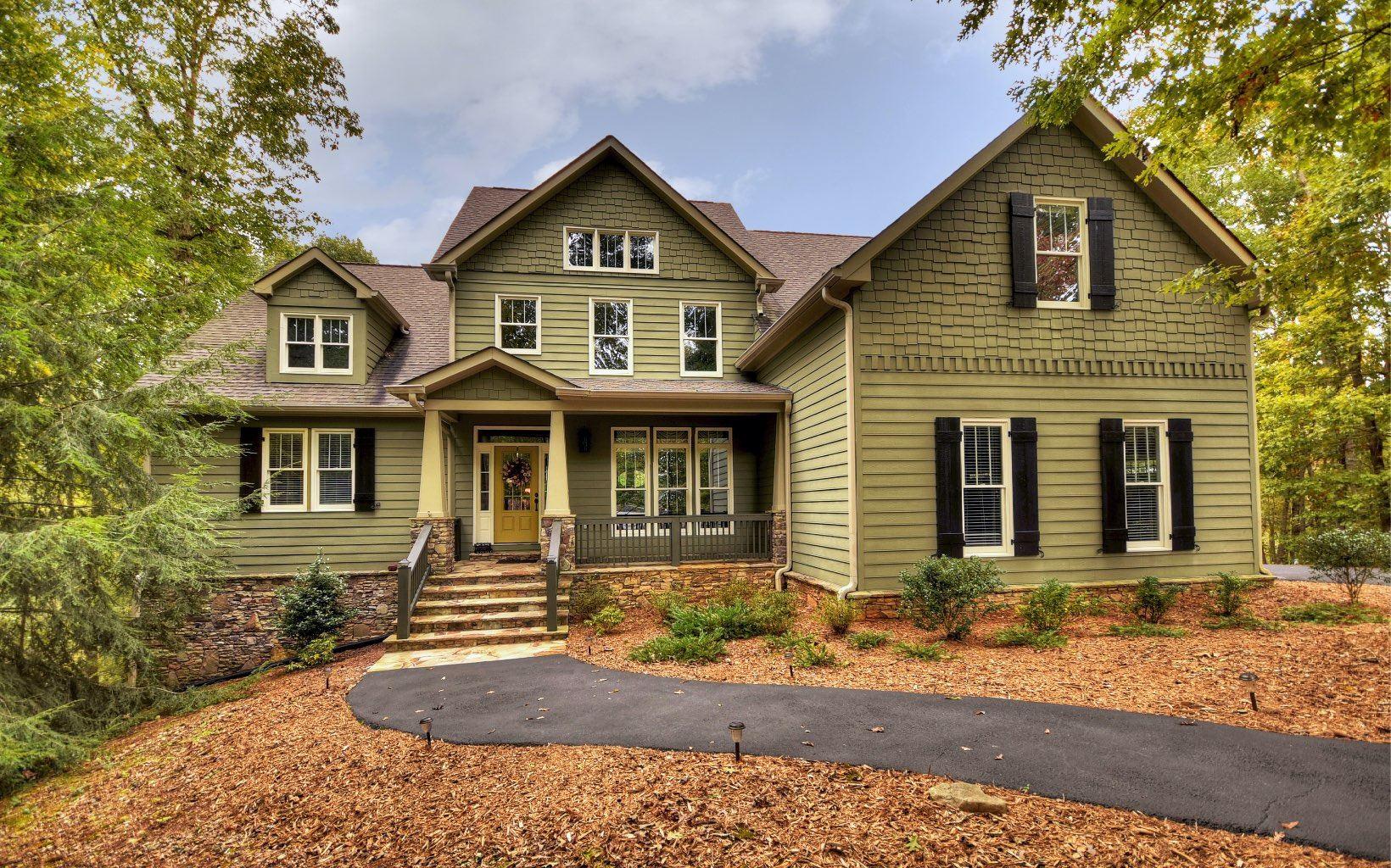 Ellijay                                                                      , GA - $619,777