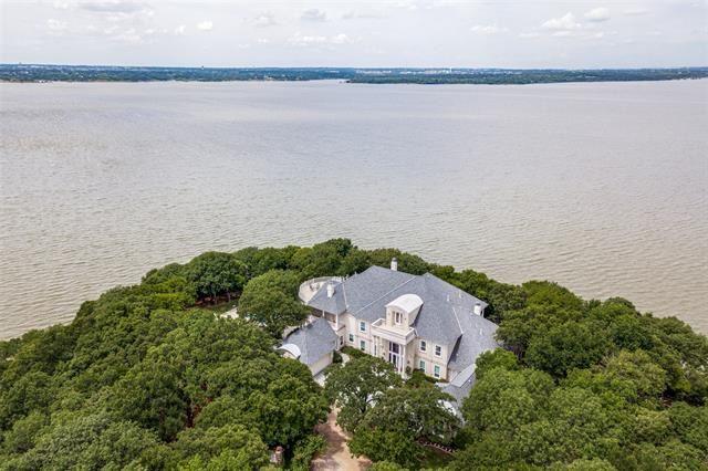 Flower Mound                                                                      , TX - $2,999,000