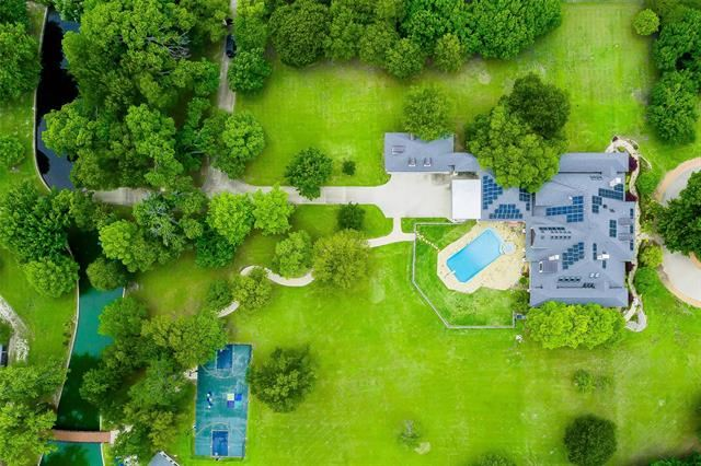 Property Image Of 6325 Murphy Road In Garland, Tx