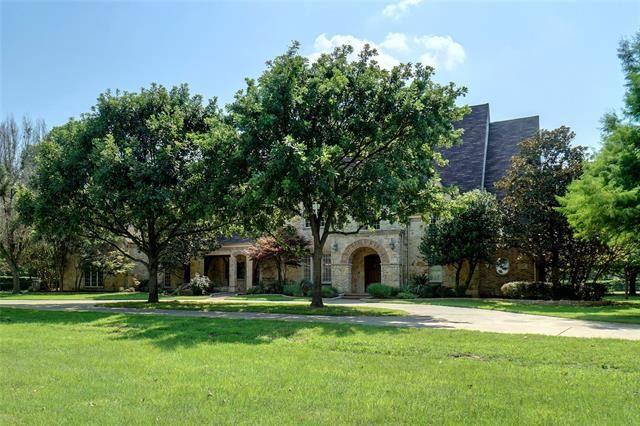 Southlake                                                                      , TX - $2,900,000