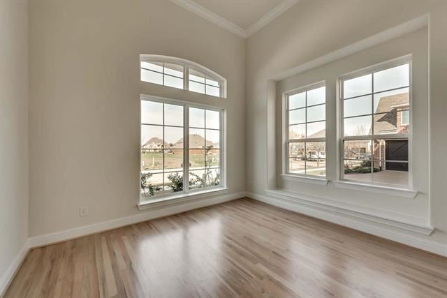 Property Image Of 808 Holly Anne In Savannah, Tx