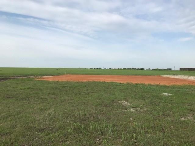 Gunter                                                                      , TX - $394,500