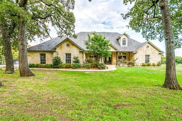 Burleson                                                                      , TX - $819,000