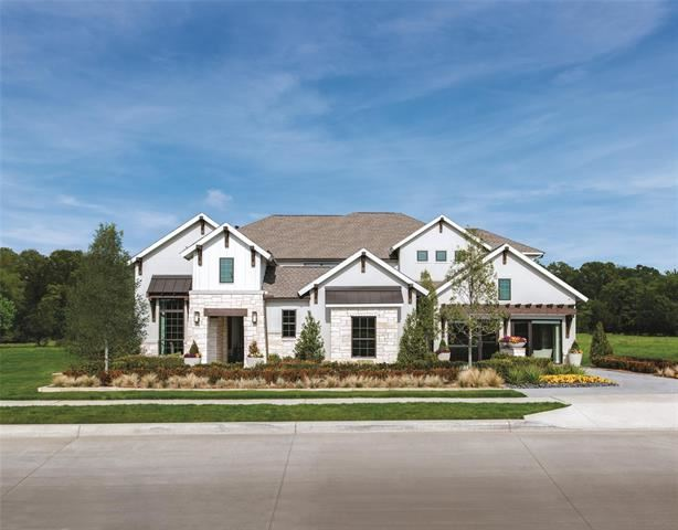Flower Mound                                                                      , TX - $2,199,000