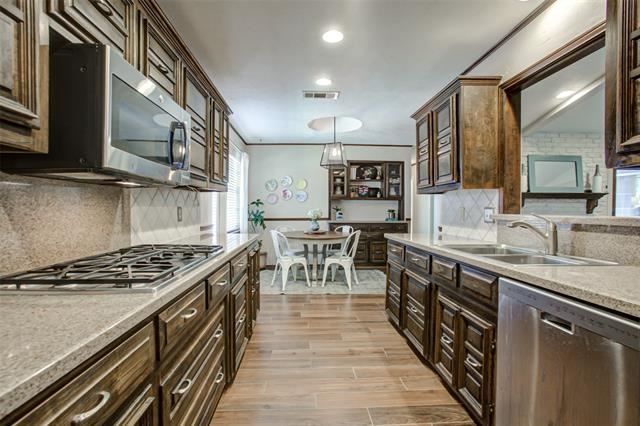 Property Image Of 7211 Clearhaven Drive In Dallas, Tx