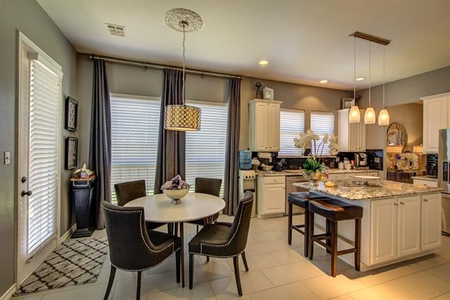 Property Image Of 8306 Lighthouse Drive In Rowlett, Tx